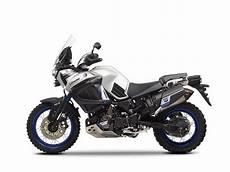 motorrad occasion yamaha xt 1200 ze t 233 n 233 r 233 world