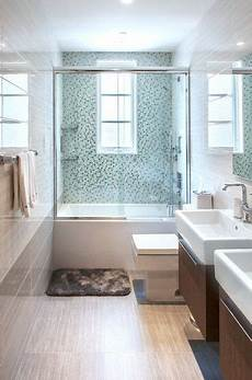 small bathroom bathtub ideas image result for small narrow bathroom ideas small narrow bathroom modern bathroom design