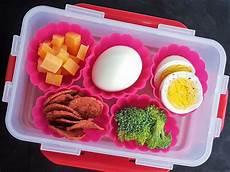 Bo 238 Te 224 Lunch Des Enfants Top 12 Raison Et Gourmandise