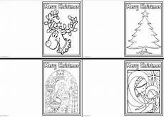 colour worksheets ks2 19238 free printable resources for ks1 and ks2 includes poems worksheets display posters