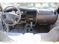 auto repair manual online 1999 saab 42133 interior lighting automotive repair manual 2002 toyota tacoma xtra interior lighting moot lau 2002 toyota