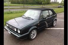 nouveau jouet golf 1 cabriolet de 1993