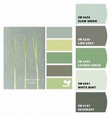 i found these colors with colorsnap 174 visualizer for iphone by sherwin williams oyster bay sw