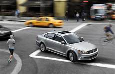 Vw 2016 Models Release Date by What Are The Trims Features Release Date Of 2017 Vw Jetta