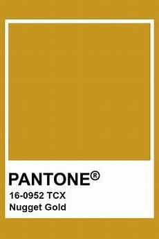 gold color code cmyk stuff to buy color golden color