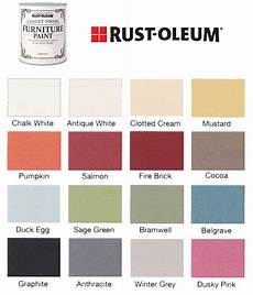 mixing rustoleum chalk paint colors colorpaints co