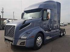 new volvo truck 2020 rating review and price car review