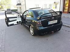 Vand Opel Astra G 1 6 Tuning