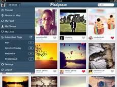 padgram the best instagram app launches new version
