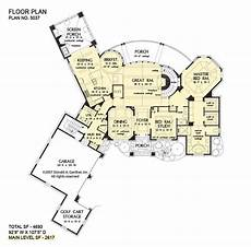 luxury house plans with walkout basement walkout basement floor plans luxury estate dream homes