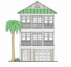 stilt house plans florida cape florida beach house plans florida house plans