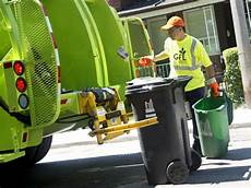 Garbage Collection by Problems With Garbage Collection Proof That