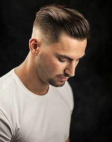 15 modern hairstyles for men mens craze