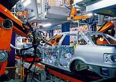 auto market azerbaijan to increase car production by 2018
