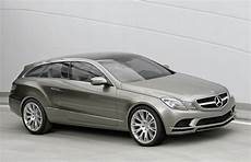 mercedes cls kombi mercedes cls station wagon on sale in 2012 picture