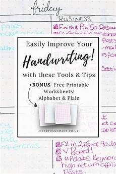 improve your handwriting worksheets for adults 21875 how to easily improve your handwriting as an improve your handwriting lettering