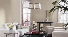 living room neutrals paint color ideas inspiration gallery sherwin williams freshsdg