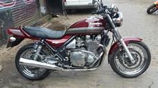kawasaki zephyr 1100 tacho kawasaki zephyr 1100 motorcycle for sale