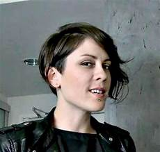 short haircuts for girls 2014 2015 short hairstyles