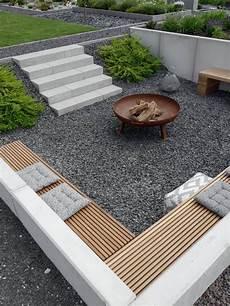 36 amazing garden structure design ideas small backyard