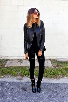 Style Vestimentaire Femme Je Vous Conseille De Nouveaux Looks