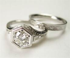 custom jewelry designs engagement rings wedding bands