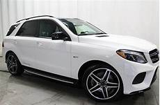 2019 Mercedes Diesel Suv by New 2019 Mercedes Gle43 Amg 4matic Suv For Sale