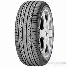 michelin 215 55 r16 93v primacy hp yaz lastiği fiyatı