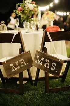 upscale elegant bbq rehearsal dinner or wedding reception