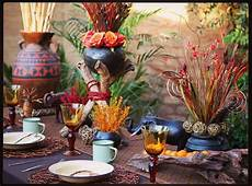 65 best traditional african wedding centerpieces and decor images on pinterest african jungle