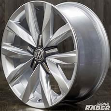 vw 18 inch alloy wheels t5 t6 multivan caravelle bulli