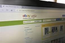 ebay kleinanzeigen autos verkaufen was sie auf ebay kleinanzeigen nicht verkaufen d 252 rfen