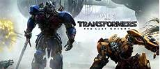 transformers the last review transformers the last saves the worst