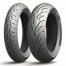 pneumatique michelin pilot road 4 sc 120 70 r 15 56h tl