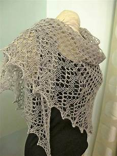 Einfaches Lochmuster Stricken - all knitted lace free lace patterns for knitting on craftsy