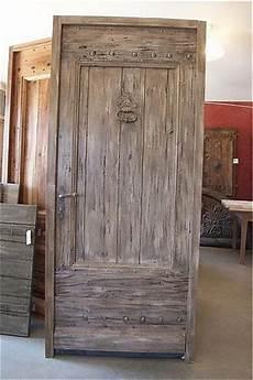 Portes Anciennes En Bois 67 Best Deco Carreaux De Ciment Images On