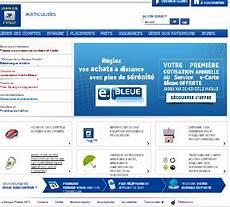Motor Insurance Assurance Automobile La Banque Postale