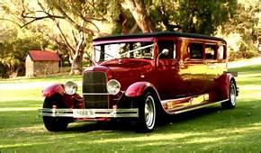 Cars  Unique Limousines Roleystone Western Australia