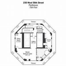 tony stark house plans tony stark s penthouse 2nd floor floor plans pent