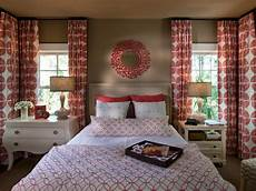 Bedroom Ideas Hgtv by Best Colors For Master Bedrooms Home Remodeling Ideas