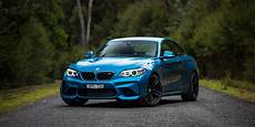 2016 bmw m2 pure review photos caradvice