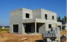 construction de maisons individuelles ce que veulent les