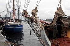 Rostock Hanse Sail 2017 037 Photogate En Verden I Billeder