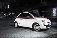 Fiat 500 Dane Techniczne Spalanie Opinie Cena