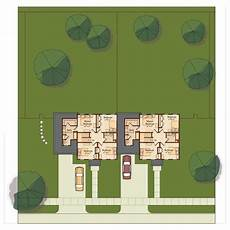 fort wainwright housing floor plans