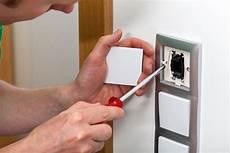 gira schalter ausbauen how to wire a 240 volt switch ebay