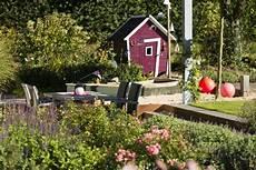 G 228 Rten F 252 R Kinder Zinsser Gartengestaltung