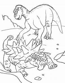 Malvorlagen Rakete Ukulele Ausmalbilder Dinosaurier Ausdrucken