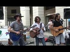 sultans of swing acoustic sultans of swing acoustic