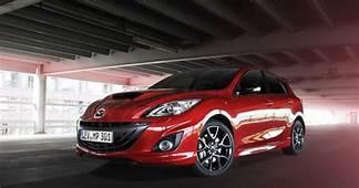Luxury Automobiles